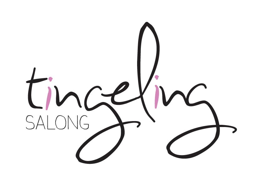 SALONG TINGELING huddinge